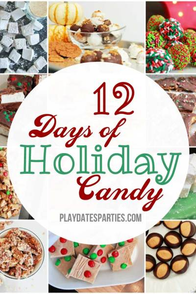 12-days-holiday-candy-p2