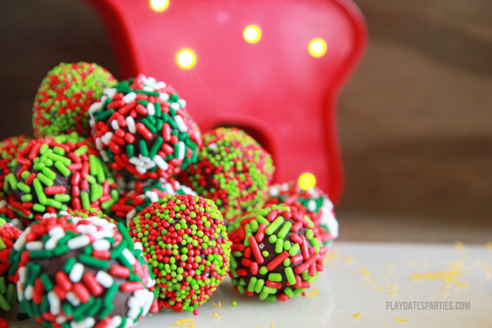 boozy-holiday-truffles-03