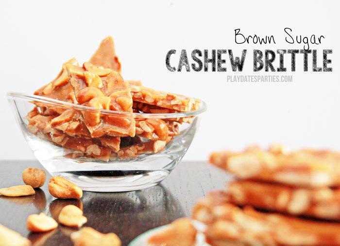 brown-sugar-cashew-brittle-recipe-03