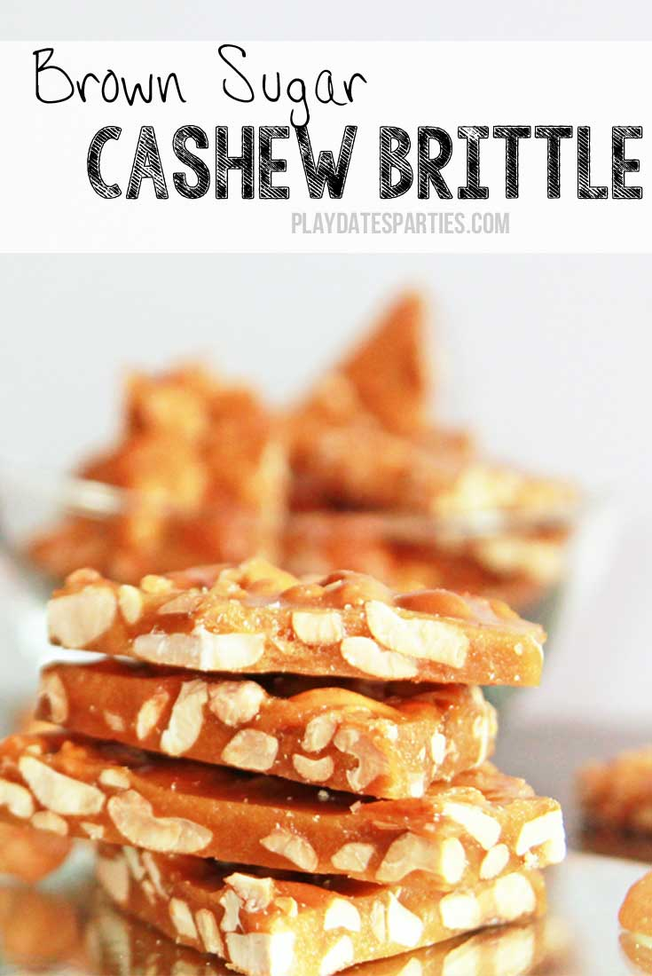 brown-sugar-cashew-brittle-recipe-p2