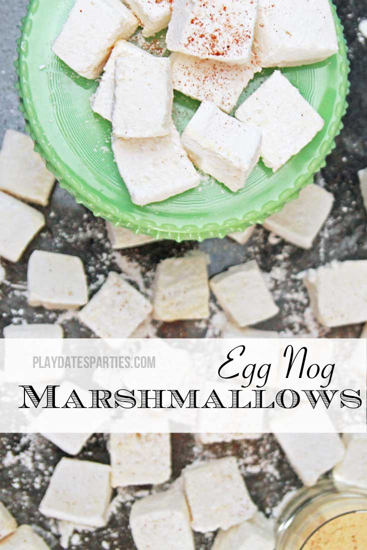 egg-nog-marshmallows-recipe-p2