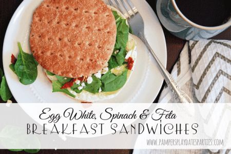 Egg-White-Spinach-Feta-Sandwich6.png