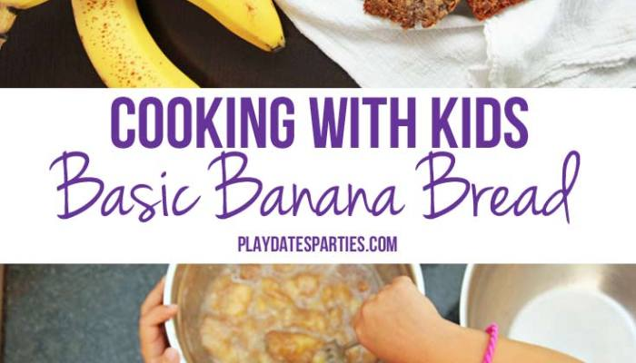 Cooking-Kids-Banana-Bread-P