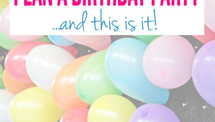 10-Easy-Steps-Plan-a-Birthday-Party-Ft