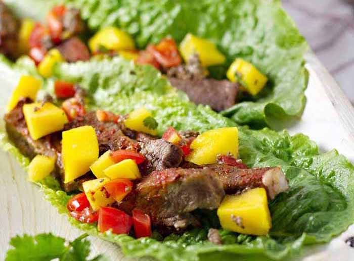 The-Fit-Blog-Slow-Cooker-Chili-Lime-Beef-Tacos
