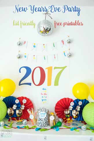 17-making-the-world-cuter-nye-kid-party-printables