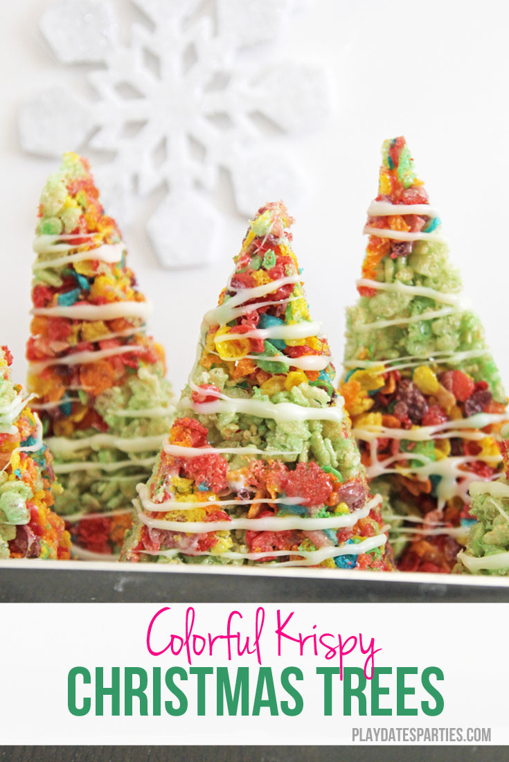 colorful-krispy-christmas-trees-p3a