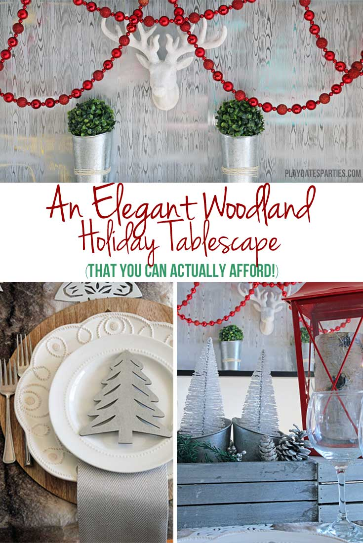 elegant-woodland-holiday-tablescape-p2