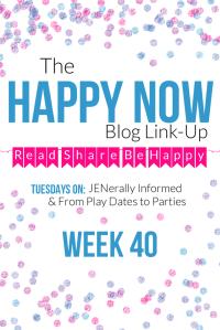happy-now-40