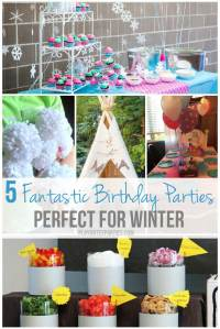 5-Fantastic-Birthday-Party-Themes-Perfect-for-Winter-P2