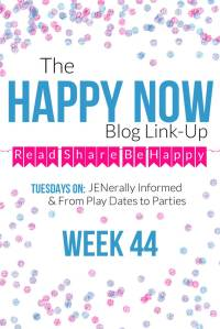 Happy-Now-Link-Up-44