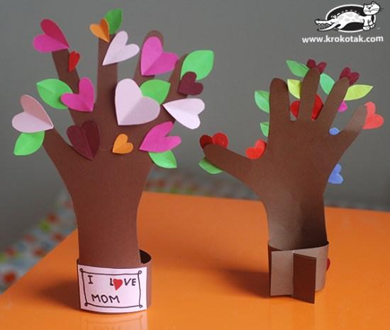 krokotak-flowering-heart-tree