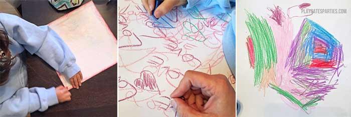 Valentines-Day-Kids-Decor-Craft-02