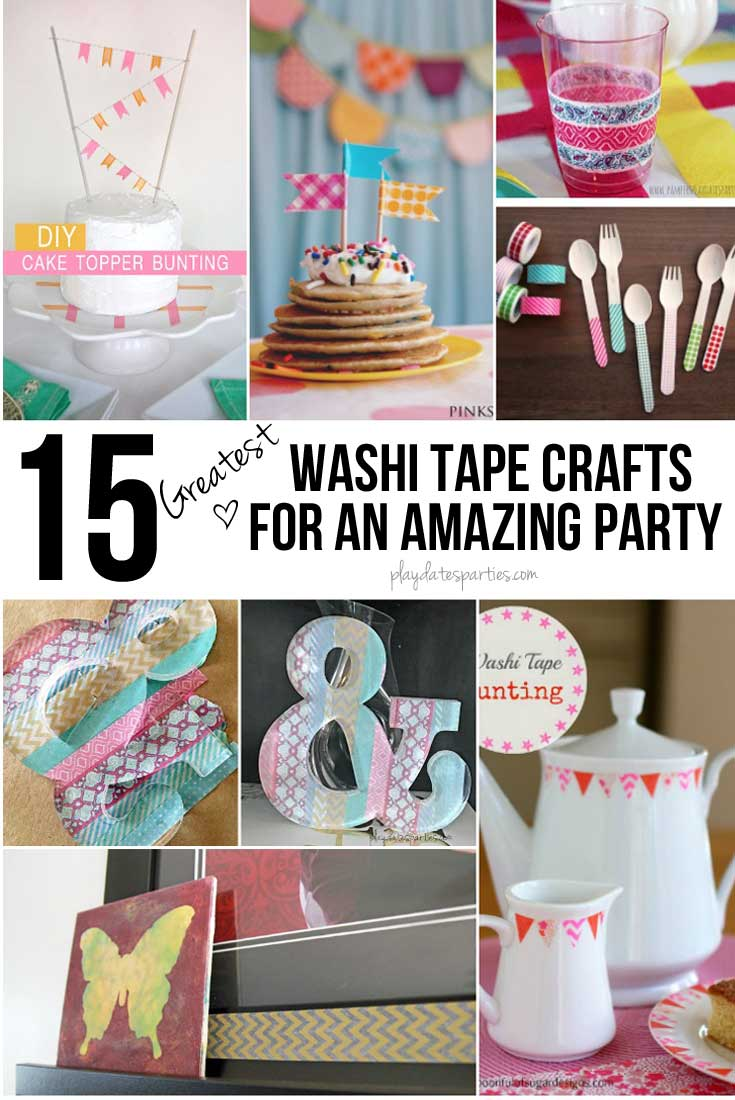 15-Greatest-Washi-Tape-Party-Crafts-Ft
