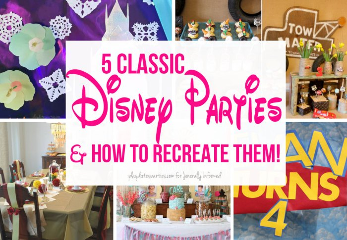 Disney-Parties-to-Recreate-1024