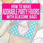 Glassine-Party-Favor-Bags-Ft2