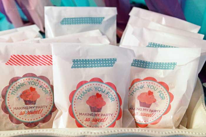 Sprinkles-Party-Favor-Bags
