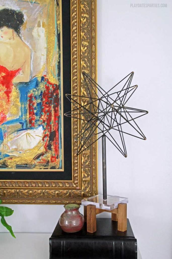 Modern-Fireplace-Mantel-02