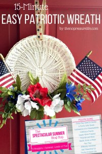 15-Minute-Easy-Patriotic-Wreath-Ft