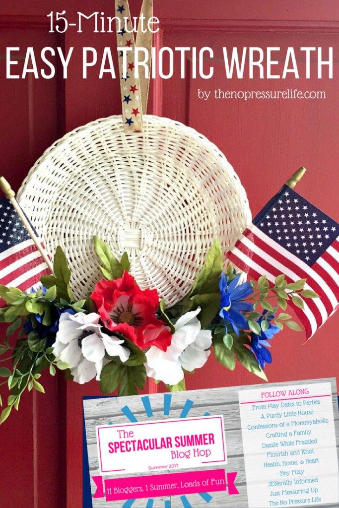15-Minute-Easy-Patriotic-Wreath-Ft