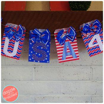 DIY-USA-Patriotic-Banner-collage-7-350x350