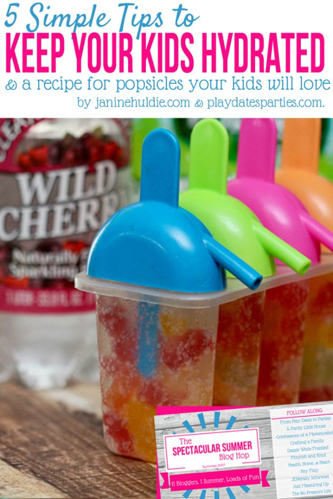 5-Tips-Keep-Kids-Hydrated-Popsicles-Recipe-Ft
