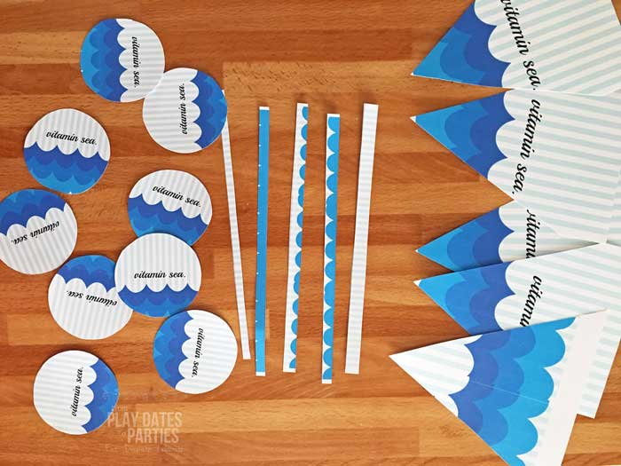 How-to-Make-Custom-Party-Printables-1