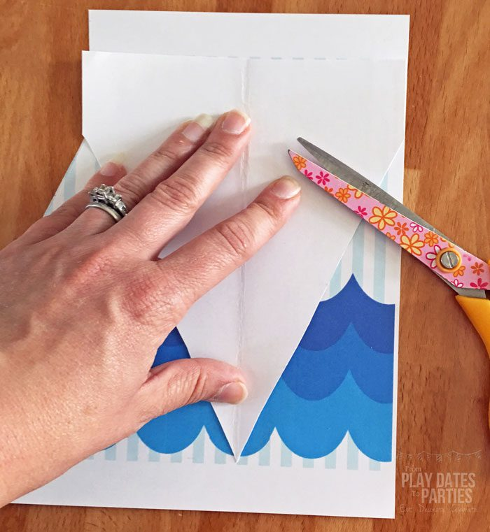 How-to-Make-Custom-Party-Printables-Bunting2