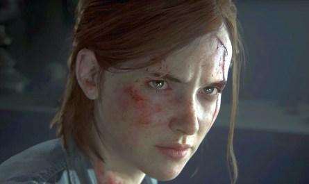The Last of Us Part II se retrasa por tiempo indefinido