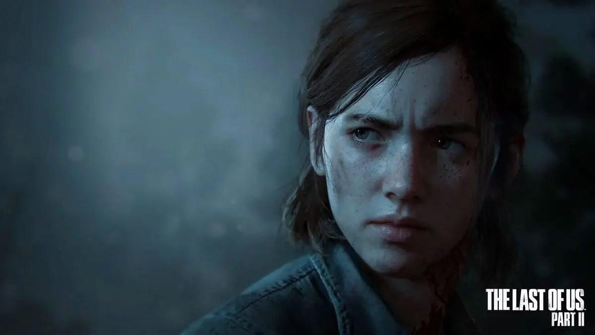 Sony ha identificado a los responsables de las filtraciones de The Last of Us Part II