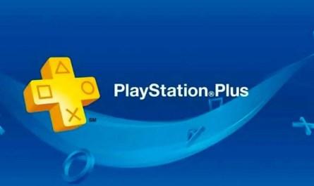 Estos son los juegos de PlayStation Plus de junio y como ahorrar mucho en tu próxima membresía
