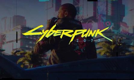Podrás invocar criaturas y guerreros de fantasía en  Cyberpunk 2077 para que te ayuden en combate
