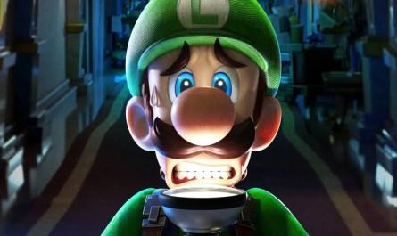 Nintendo confirma que el total de cuentas hackeadas recientemente asciende a las 300,000