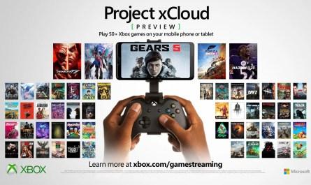 """Microsoft dice que Apple es la única plataforma que """"niega a los consumidores los juegos en la nube"""""""