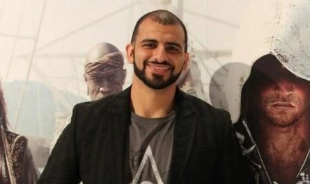 El director creativo de Assassin's Creed es despedido de Ubisoft luego de una investigación sobre mala conducta