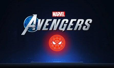 Spider-Man llegará a Marvel's Avengers como DLC exclusivo para PlayStation
