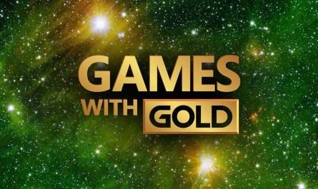 Estos son los juegos de Xbox Live Gold de septiembre y como ahorrar mucho en tu próxima membresía