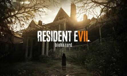 Resident Evil 7 es ahora el juego más vendido de la serie