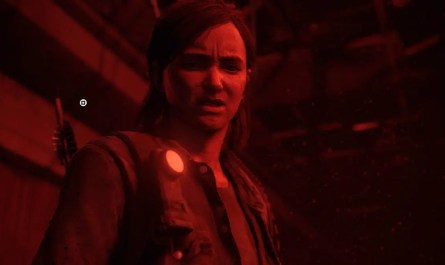 The Last of Us Part 2 pronto tendrá dificultad grounded y permadeath