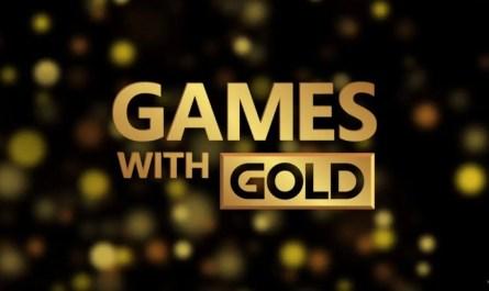 Estos son los juegos de Xbox Live Gold de noviembre y como ahorrar mucho en tu próxima membresía