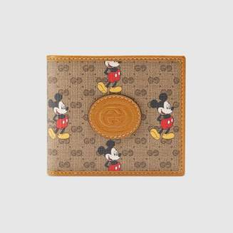 602547_HWUBM_8559_001_080_0000_Light-Disney-x-Gucci