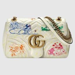 disney-x-gucci-gg-marmont-medium-shoulder-bag
