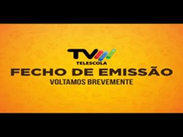 TVM Internacional