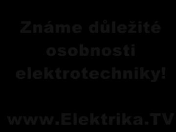 Elektrika TV