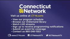 CT-N Live Stream 2