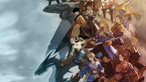 E3 Predictions 2015 - Nintendo