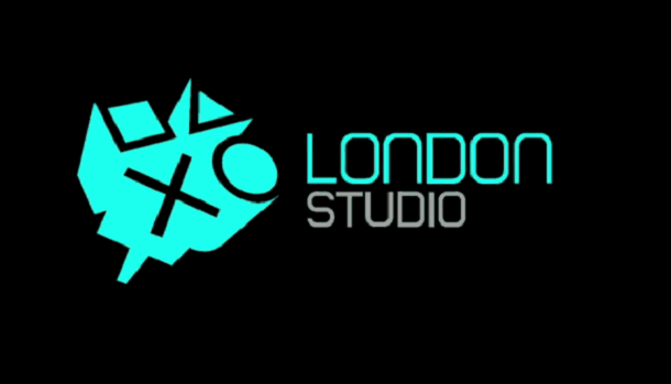 State of Play - Sony's First Party Studios - Part 1