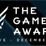 Player 2 Vs The Game Awards