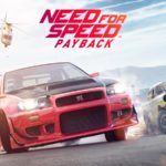 Need for Speed: Payback - Review