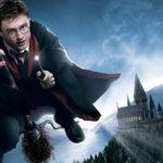 The Insider - Accio Harry Potter Games